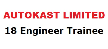 infotrade Technical Questions ITI Trade Fitter, Machinist